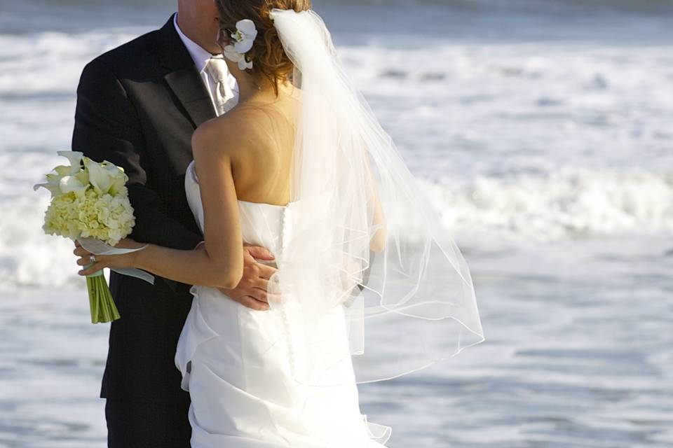 Special Days Weddings and Events