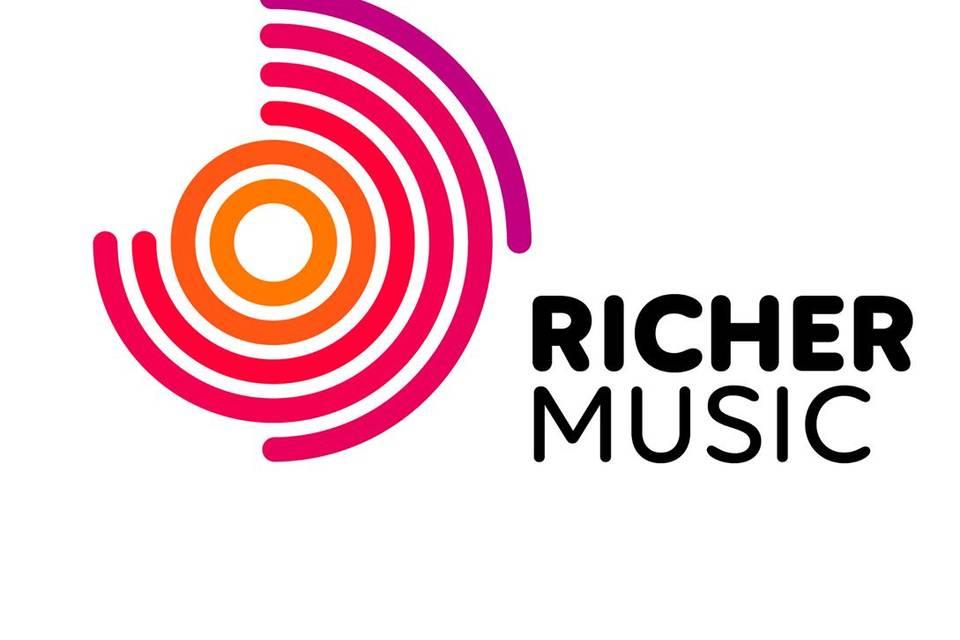 Richer Music Entertainment Agency