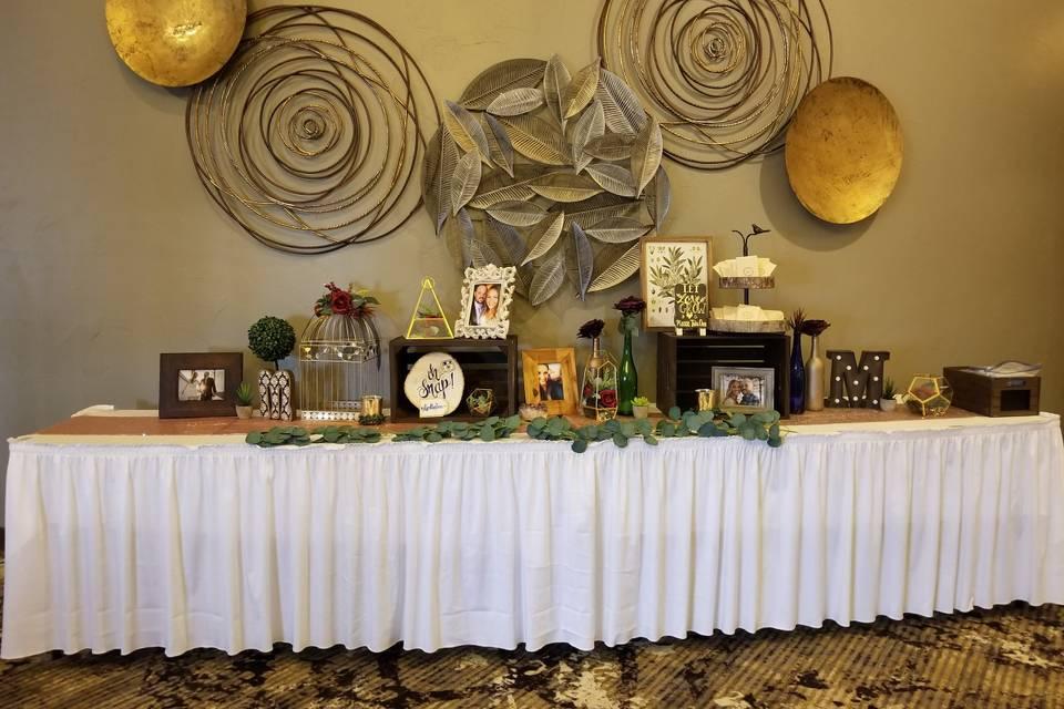 Stoney Creek Hotel & Conference Center - St Joseph