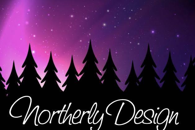 Northerly Design