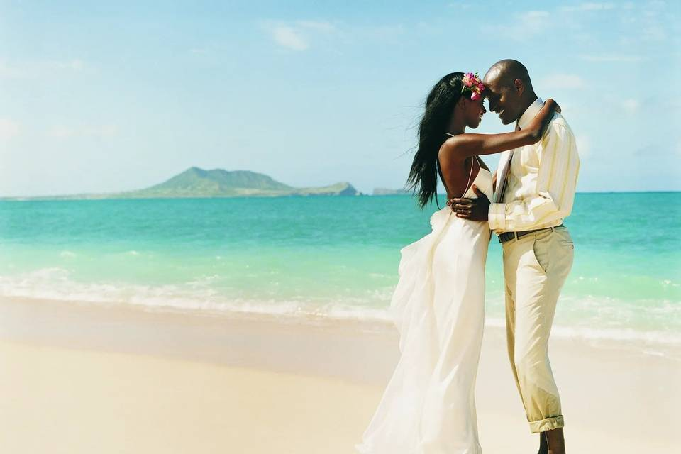 Moments to Cherish Bridals & Etc, LLC