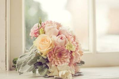 Fleurt