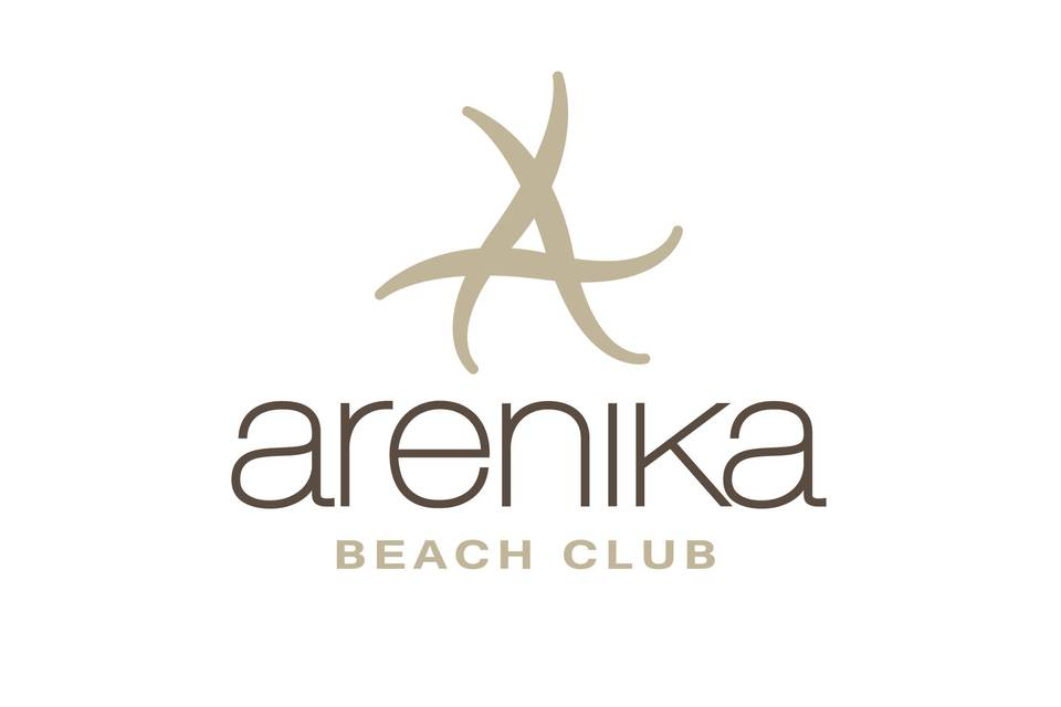 Arenika Beach Club