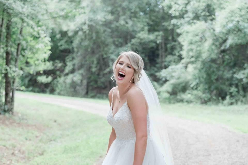 Wedding | Destination