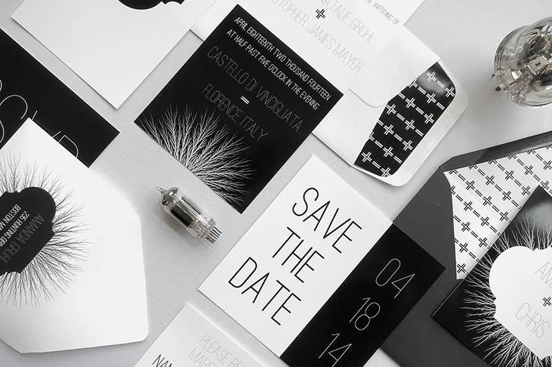 Lichtenberg save-the-dates
