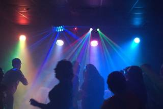Night Society Entertainment