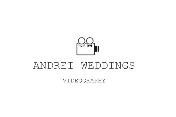 Andrei Weddings
