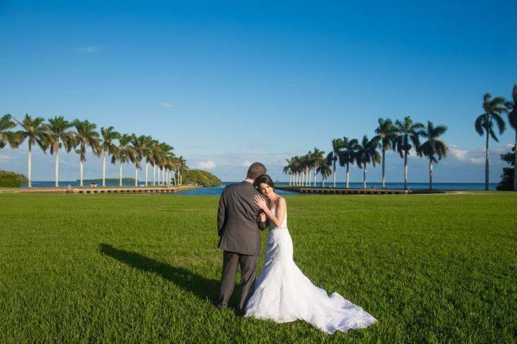 Wedding Photo & Video by Liam