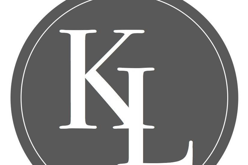 KL Creative Designs