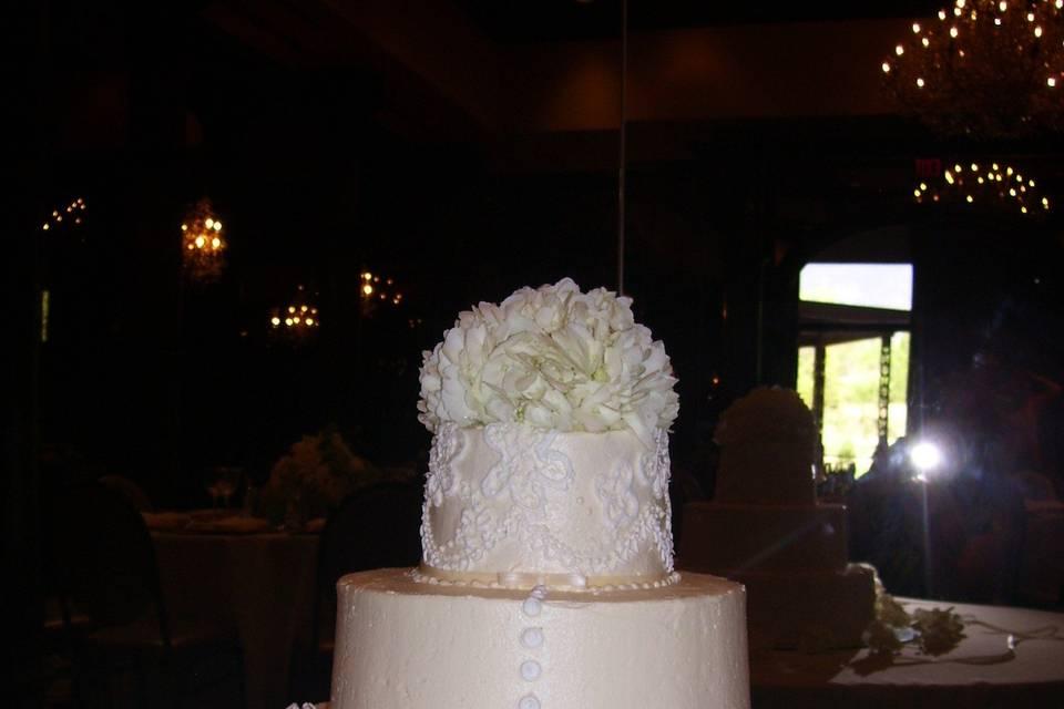 Jocelyn's Cakes