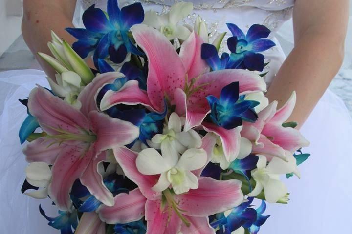 Jay's Florist