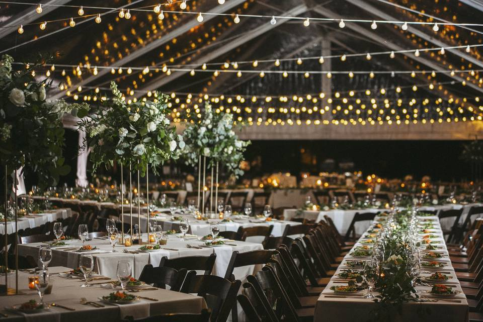 It Takes 2 Event Planners