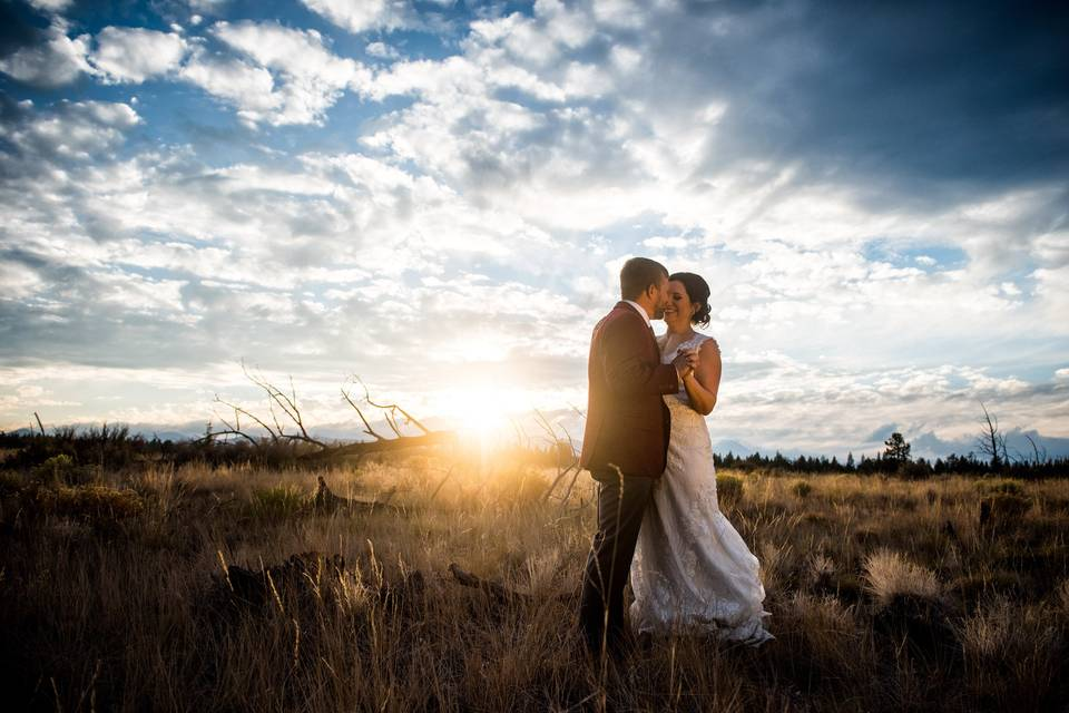 Alyson Levy Photography