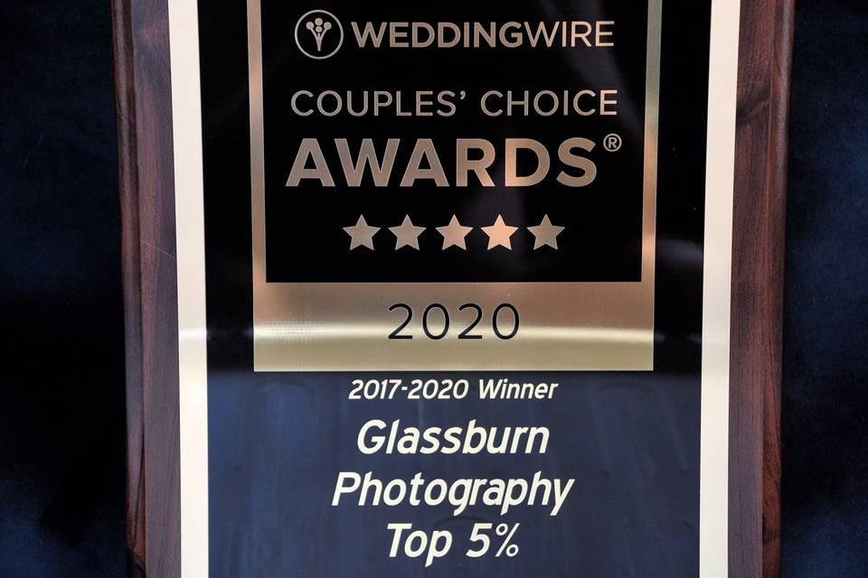 Glassburn photography