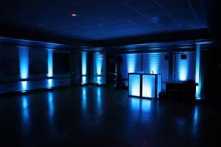 Lawrence DJ Service