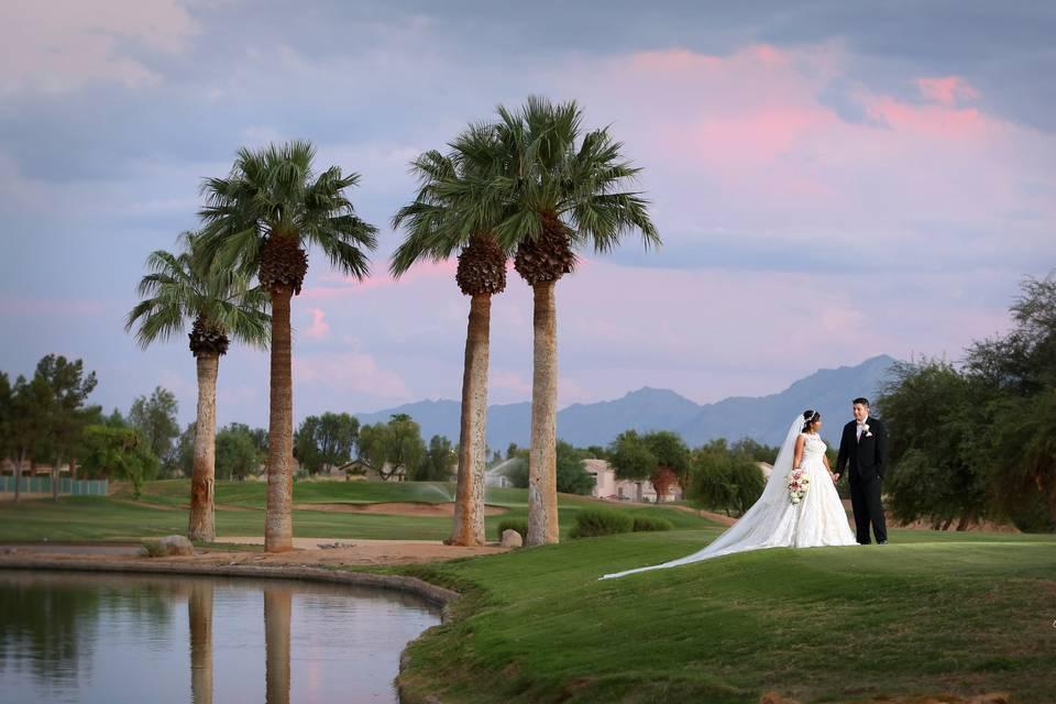 Memories Wedding Photography
