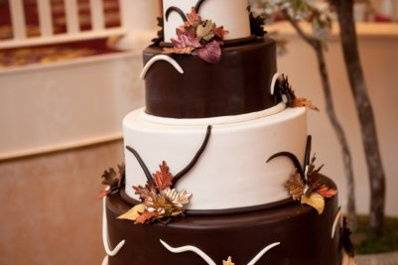 Palermo's Custom Cakes & Bakery