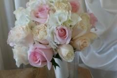 Walden Floral Design