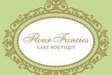 Flour Fancies Inc.