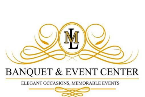 L and M Banquet Center