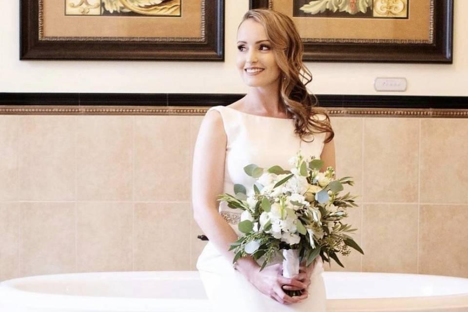 Bella Bridal Artistry