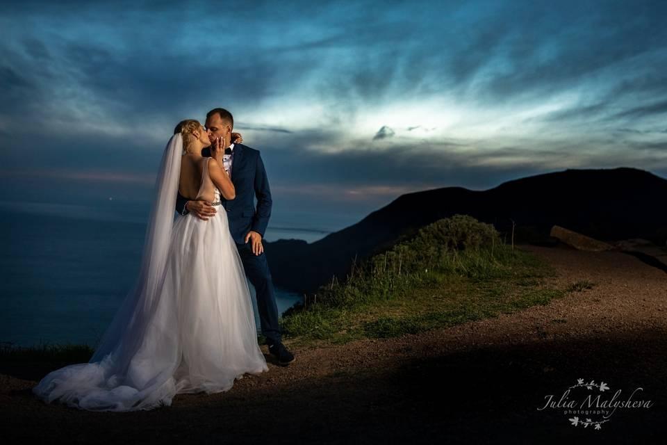 Julia Malysheva Photography