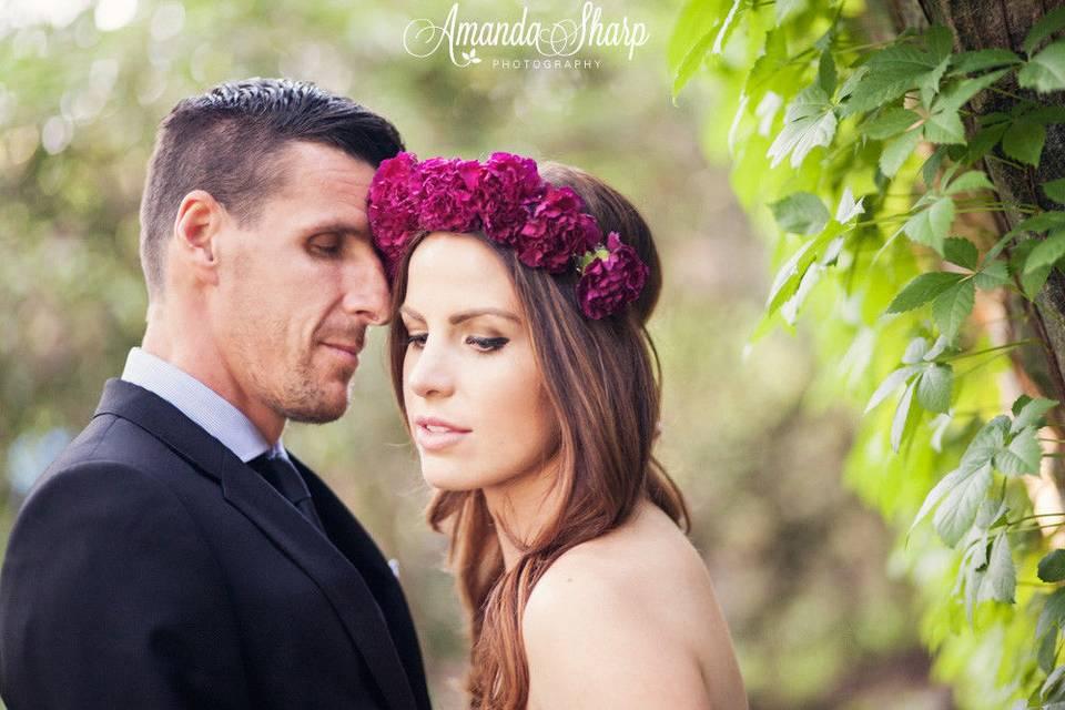 Amanda Sharp Photography