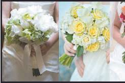TereBelle Events and Flowers