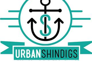 Urban Shindigs