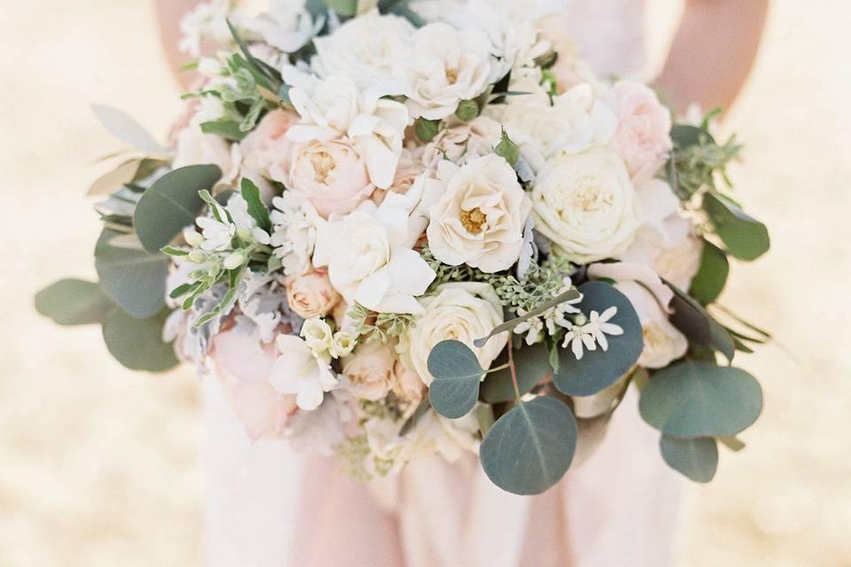 Miss Meliss Floral Design