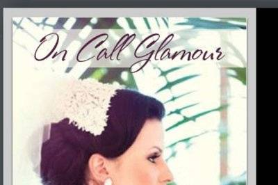 Your Beauty Call