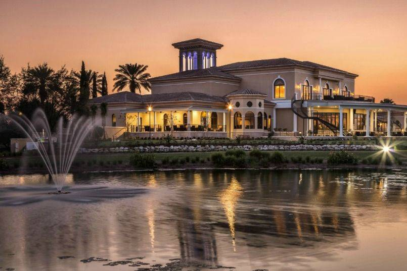Lakewood Ranch Golf and Country Club