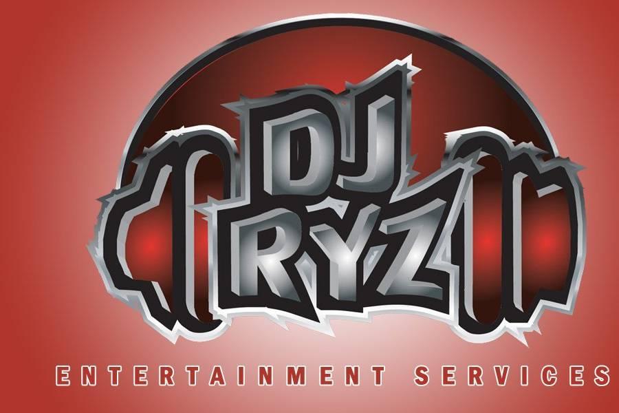 DJ RYZ Entertainment