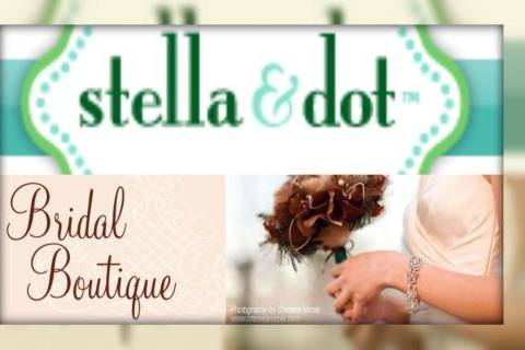 Stella & Dot by Stephanie Heal, Independent Stylist: stelladot.com/stephanieheal