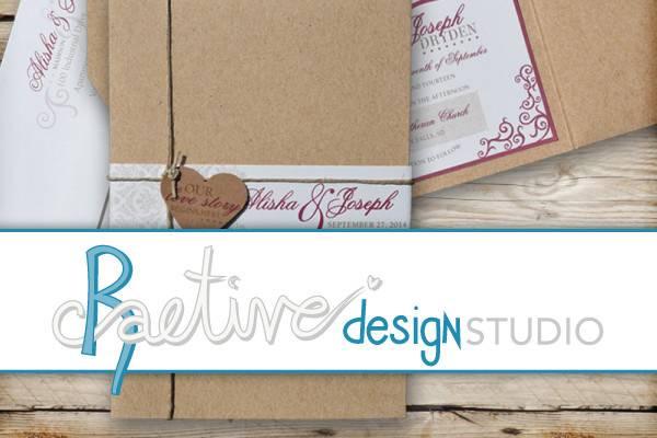 cRaetive Design Studio