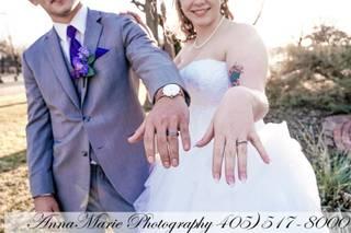 AnnaMarie Photography
