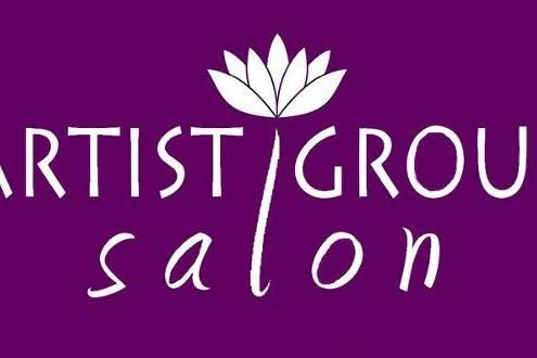 The Artist Group Salon