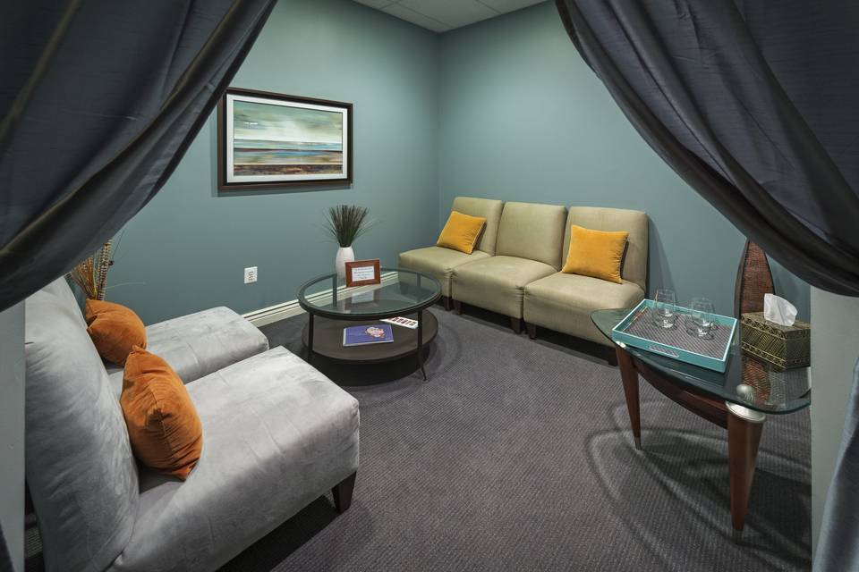 Radiance Salon & Medi-Spa