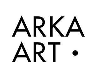 ARKA ART