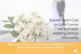 Walden Yacht Club