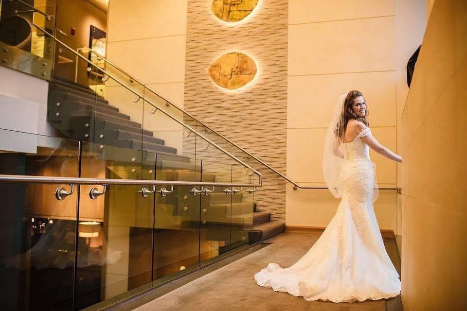 Bridals by Elena