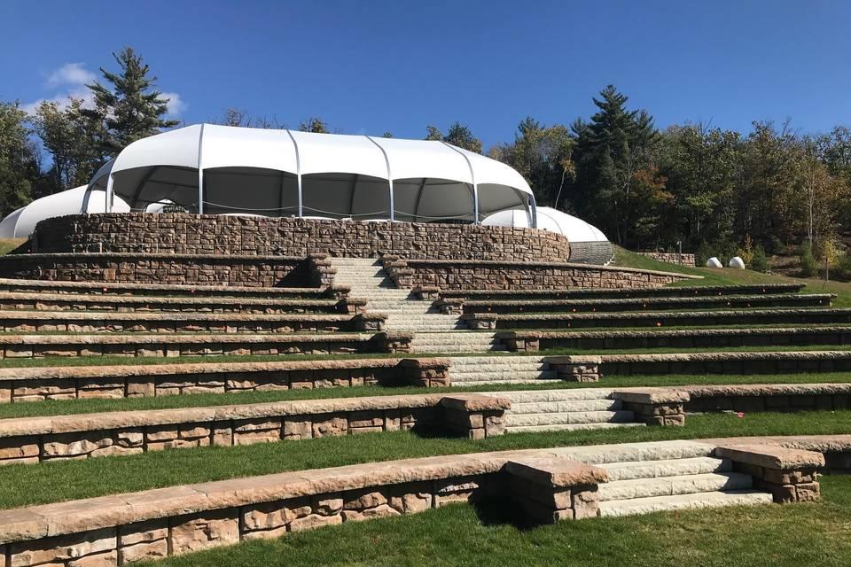 100-Acre Wood Weddings