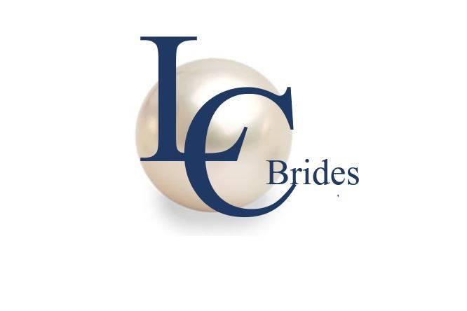 LCBrides