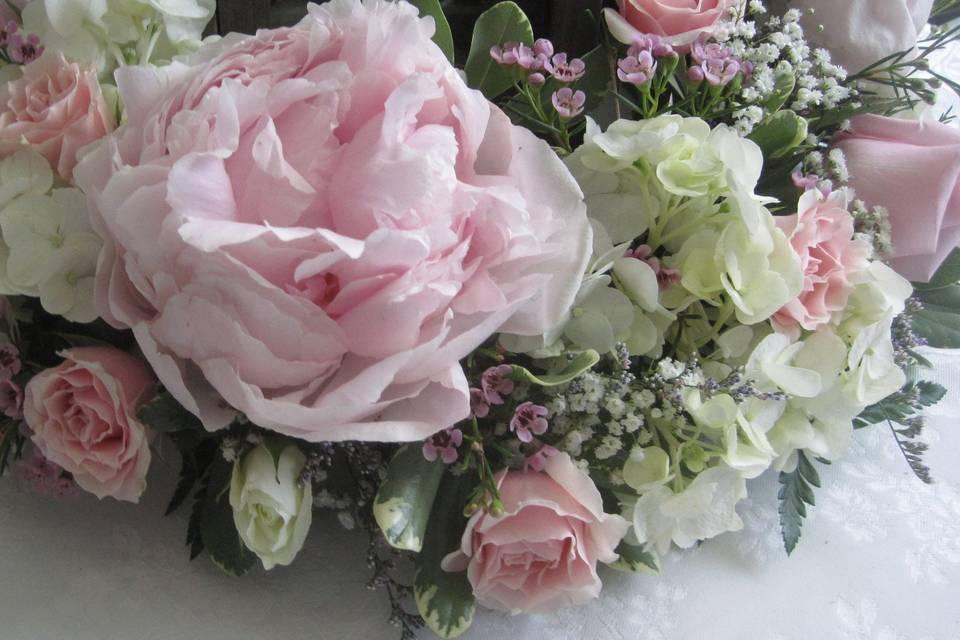 Bella Fiore Florist