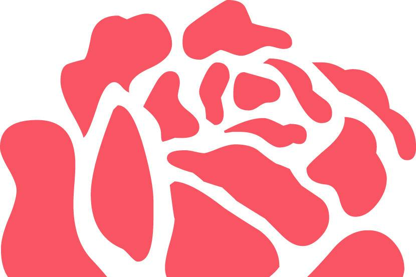Rosa Design and Print