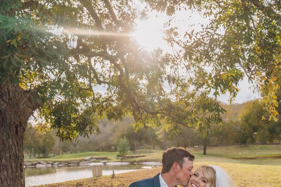 Bordeau Photo Wedding