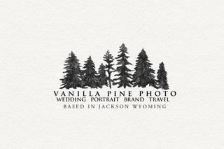 Vanilla Pine Photography