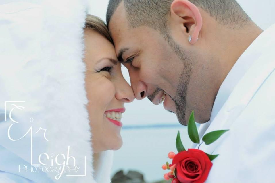Eir Leigh Photography