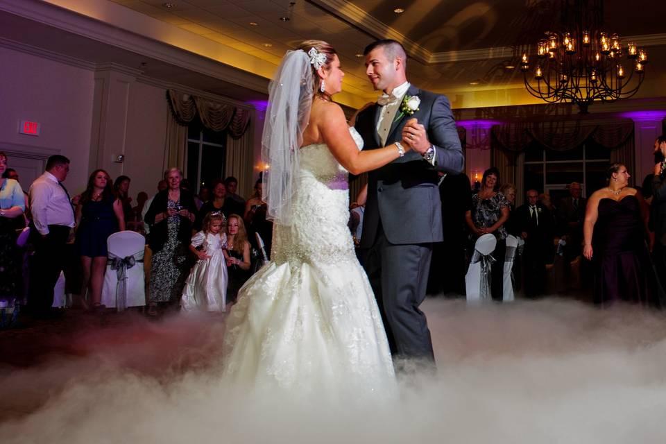 Darling Wedding Productions
