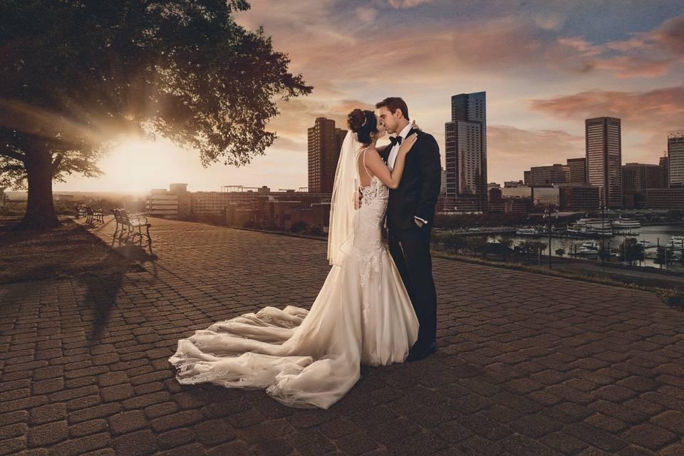 Jack Hartzman Photography